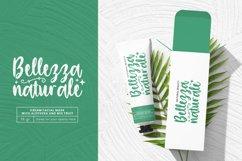Shesila Font Product Image 5