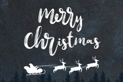 Christmas Rockstar Product Image 2