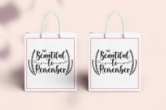 Hello Lovely Font Duo Product Image 3