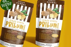 Herbal Medicine Product Image 6