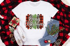 Christmas Sublimation Designs, Christmas sublimation Product Image 6