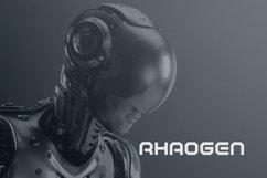 Rhaogen Product Image 2