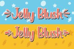 Jelly Blush Product Image 6