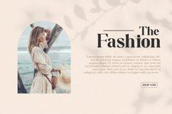 Chiara Feragni Product Image 2