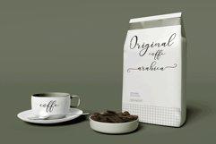 Brilliant Product Image 5