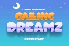 Good Castyll Playful Font Product Image 2