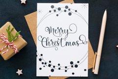 Christmas JIngle Product Image 2