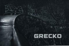 Grecko Product Image 2
