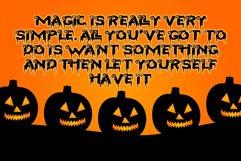 Halloween Kingdom Product Image 2