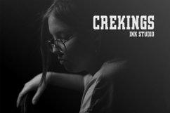 Crekings Product Image 2