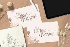 Porchfeas Font Product Image 2