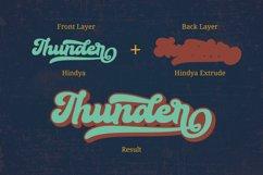 Hindya Product Image 2