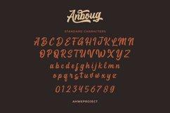 Anboug Product Image 2