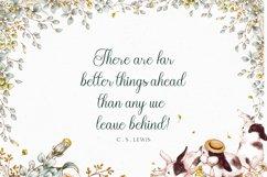 Fairytales Script Font Product Image 2