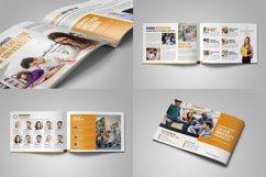 Education Prospectus Brochure Bundle Product Image 5