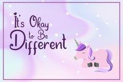 Dream Unicorn Product Image 4