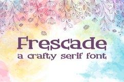 ZP Frescade Product Image 1