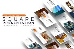 Square Placeholder Presentation Product Image 1