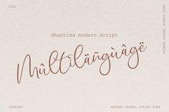 Shantika Product Image 3
