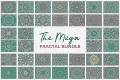 Fractal Bundle Product Image 1