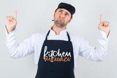 Kitchen Mania Product Image 4
