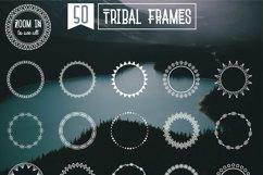 235 Tribal Elements Product Image 5