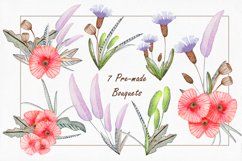 Wild Flowers Product Image 4