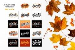 Hello Autumn Set Product Image 3