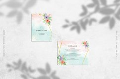 Shabby Chic Wedding Suite Product Image 4