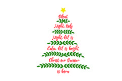 Little Christmas Bundle Product Image 5