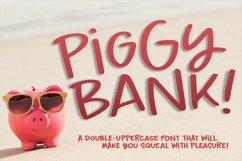 Piggy Bank Product Image 8