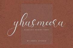 Yhasmeera Product Image 2
