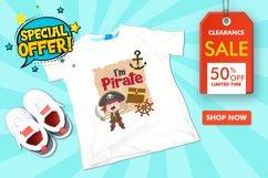Pirate Kids Product Image 4