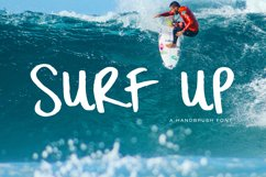 Surf Up Product Image 1