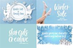 Lovely Winter Bundle Product Image 3