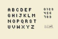 Cristik | A Creative Type Product Image 4