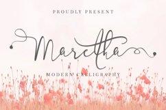 Maretha Product Image 1