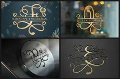 CRAFTING FONT COLLECTIONS - BUNDLE VOL.02 Product Image 5