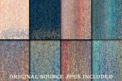 Light and Rusty Texture Pack Product Image 5