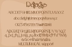 Daragie Product Image 7