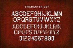 Web Font Ornaments Product Image 5