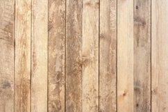 Old wooden texture background Product Image 1