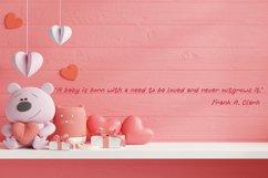 My Simple Valentine Product Image 4