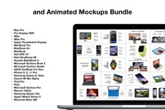 The Biggest Infographics Bundle on the Internet! Product Image 5
