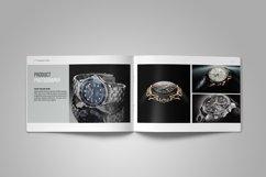Photography Portfolio Template Product Image 6
