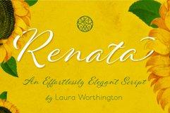 Renata Product Image 1