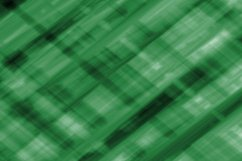 Abstract Background Product Image 2