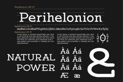 Perihelonion Product Image 6