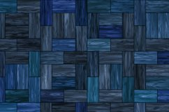 Abstract Background Product Image 5