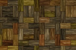 Abstract Background Product Image 6